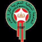 المغرب (تحت 20)