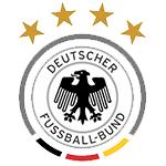 منتخب ألمانيا