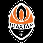 شاختار دونيتسك