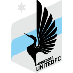 مينيسوتا - Minnesota United