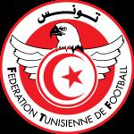 تونس (تحت 20)
